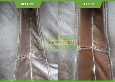 leather-cleaning-dublin-10