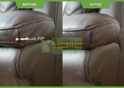 leather-cleaning-dublin-11