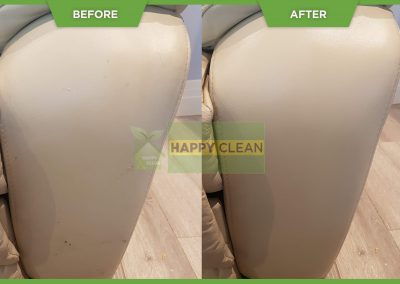 leather-cleaning-dublin-12