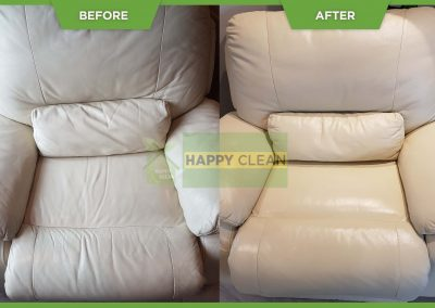 leather-cleaning-dublin-13