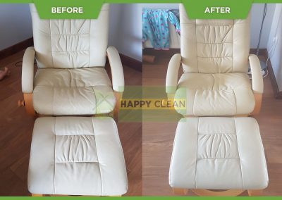 leather-cleaning-dublin-15