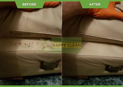 leather-cleaning-dublin-16