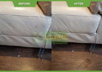 leather-cleaning-dublin-17