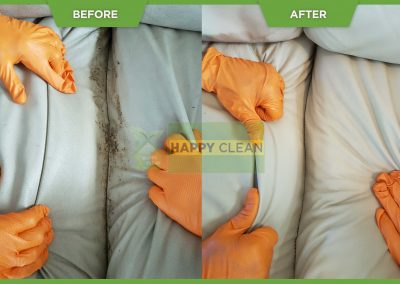 leather-cleaning-dublin-2