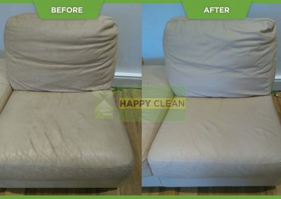 leather-cleaning-dublin-21