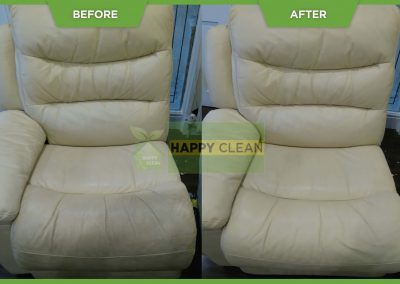 leather-cleaning-dublin-22