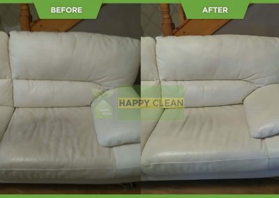 leather-cleaning-dublin-23