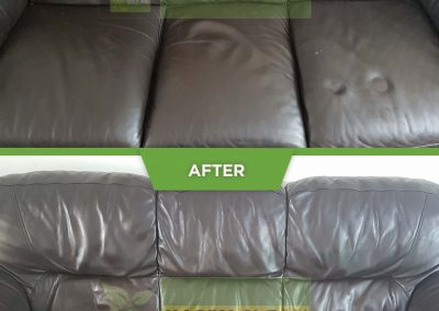 leather-cleaning-dublin-27