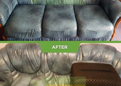 leather-cleaning-dublin-28