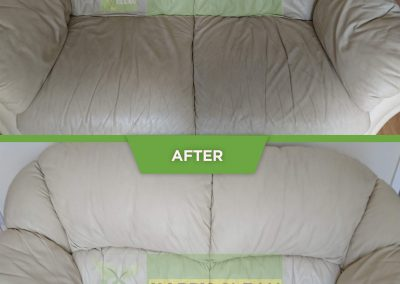 leather-cleaning-dublin-31