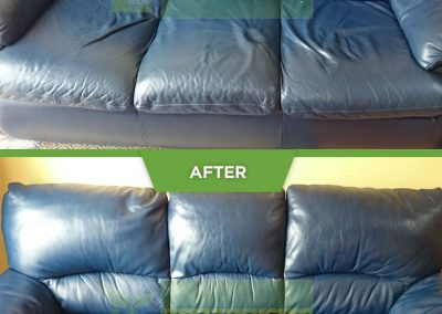 leather-cleaning-dublin-32