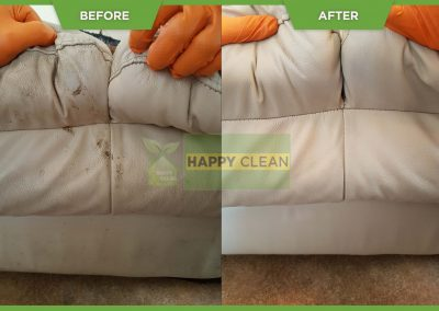 leather-cleaning-dublin-4