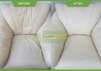 leather-cleaning-dublin-6