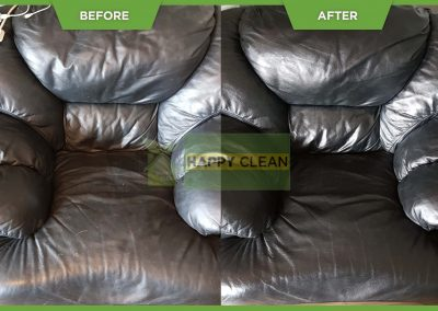 leather-cleaning-dublin-9