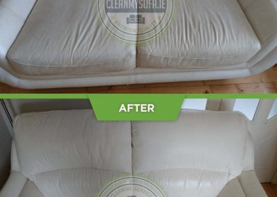 sofa cleaning and cleaning services in dublin (1)