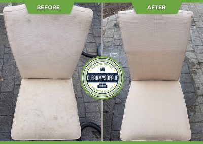sofa cleaning and cleaning services in dublin (11)