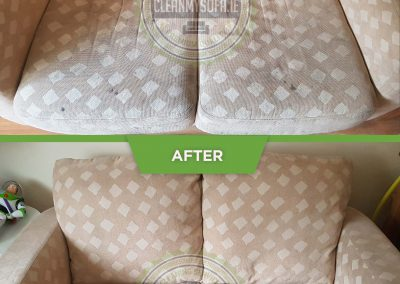 sofa cleaning and cleaning services in dublin (5)