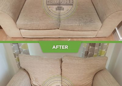 sofa cleaning and cleaning services in dublin (6)